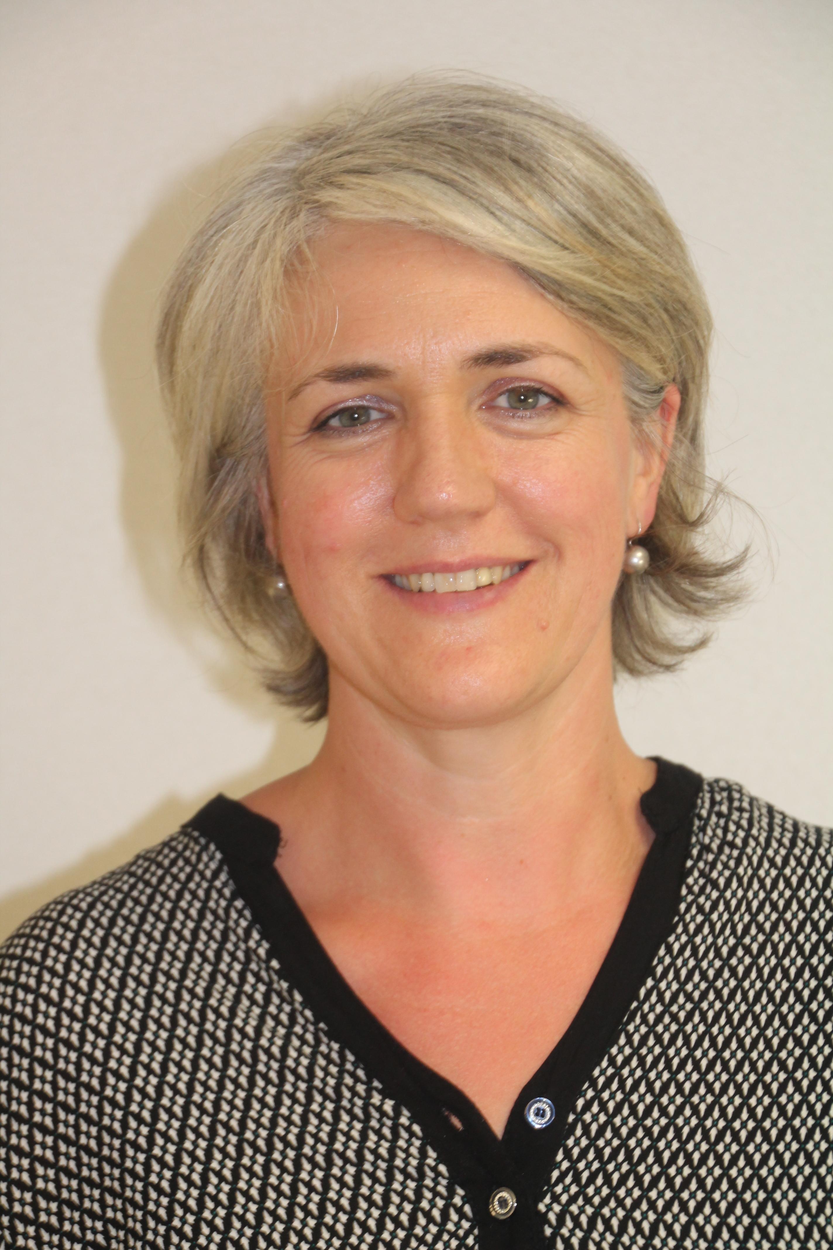 Carole Dupuy