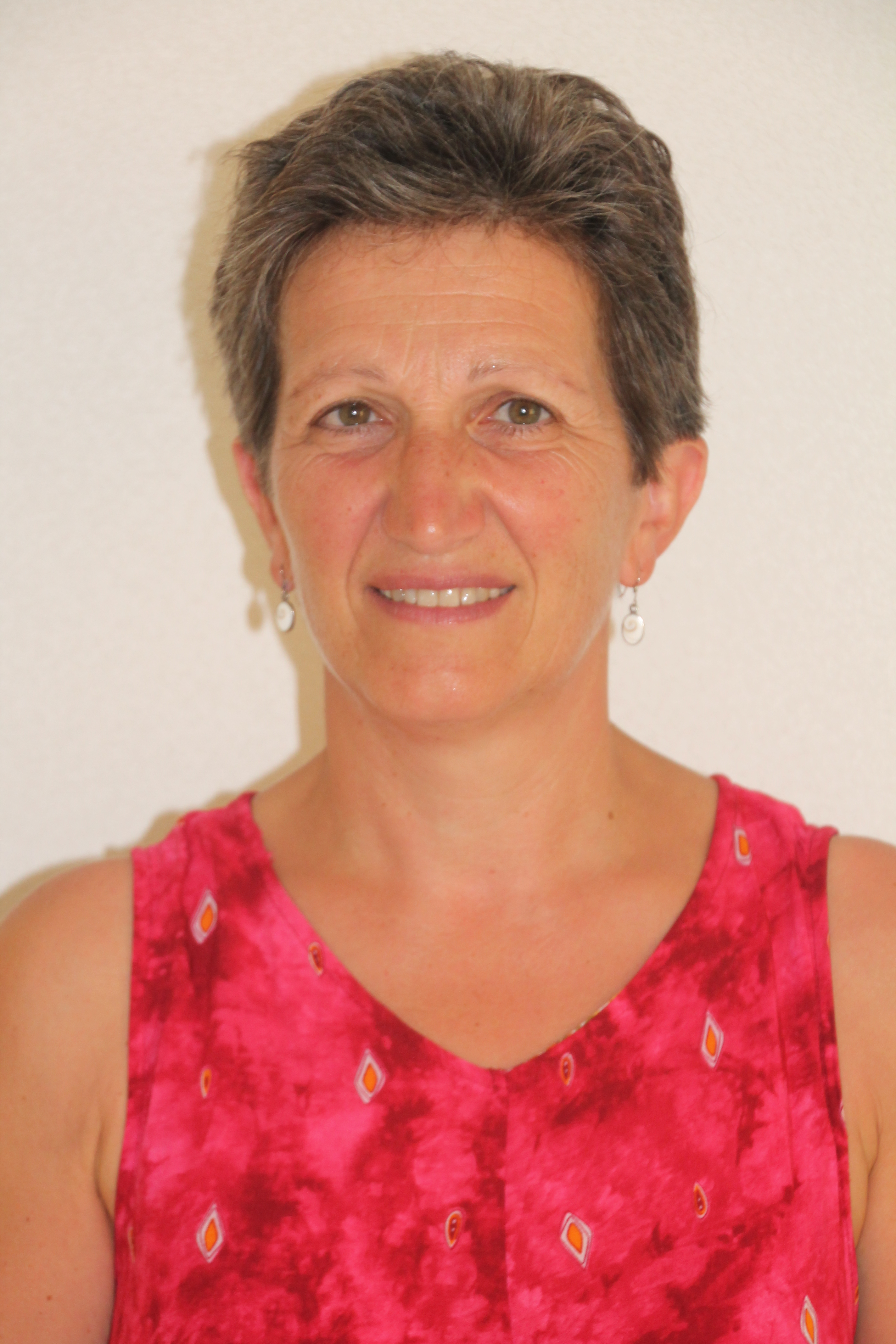 Josiane Brugnara