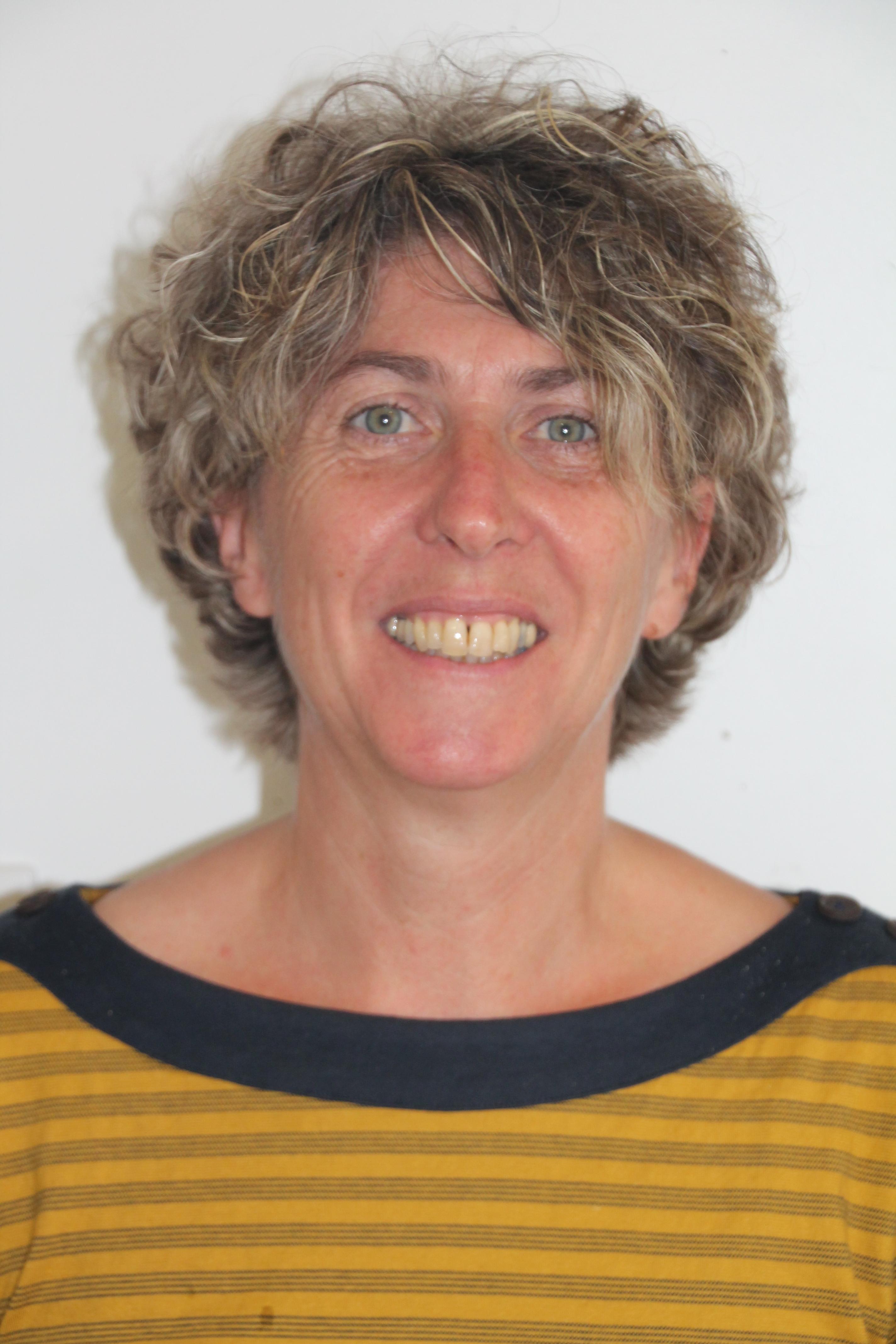 Sylvie Icart