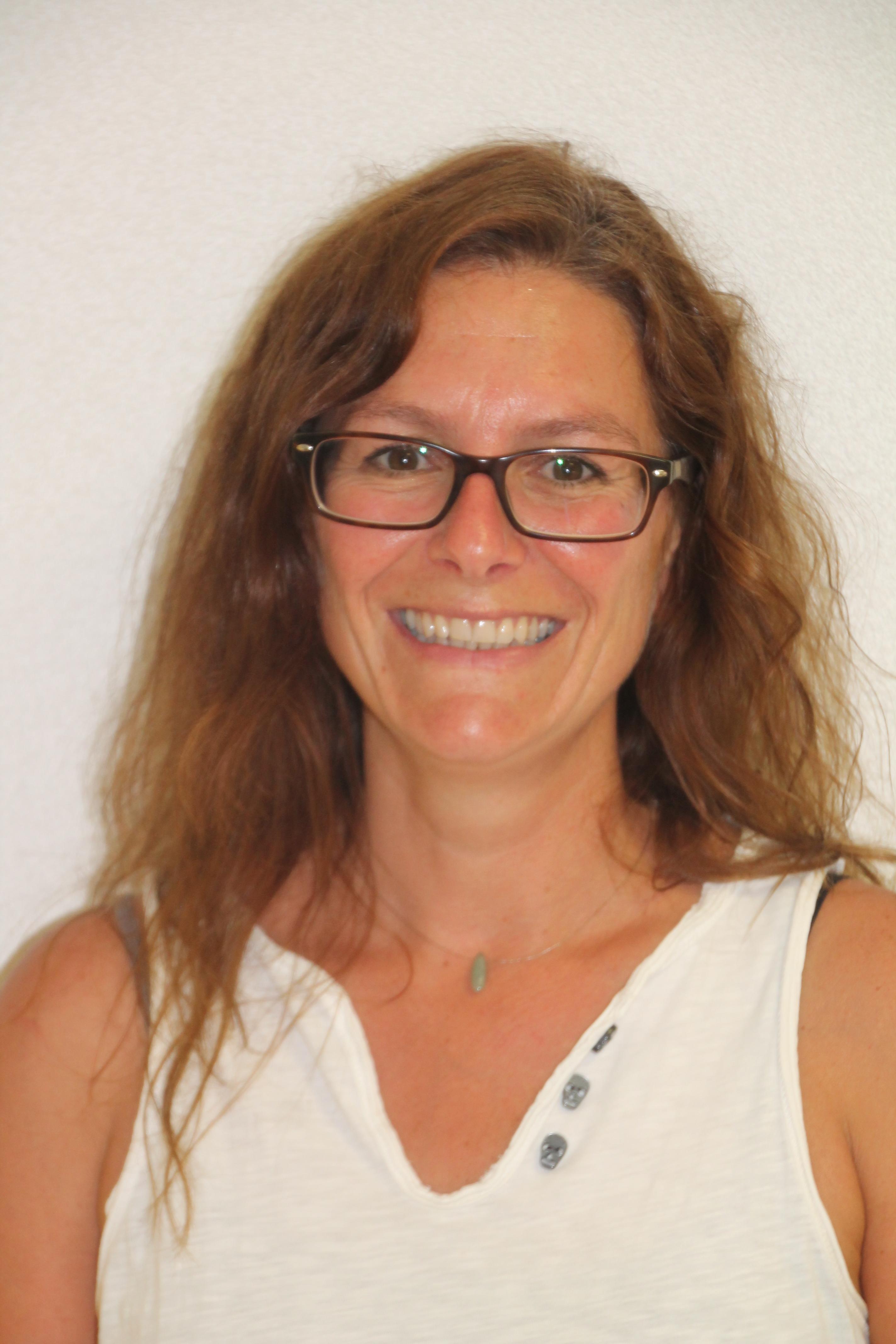 Virginie Meisterman