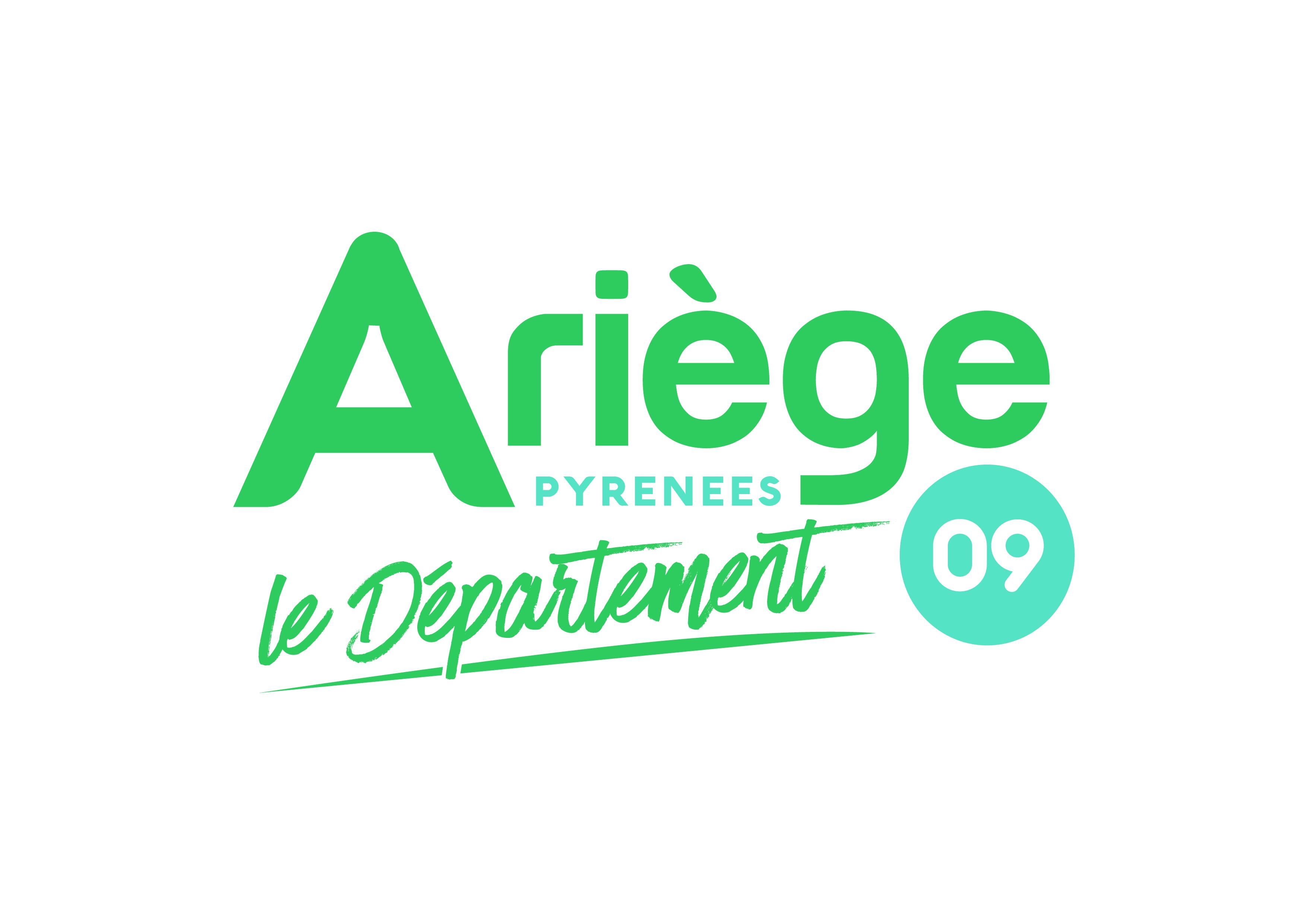 logo cd09
