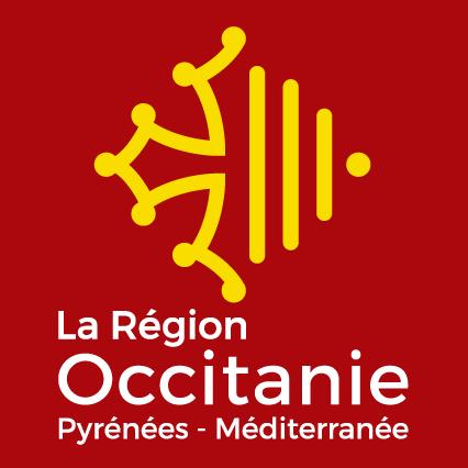 logo occitannie