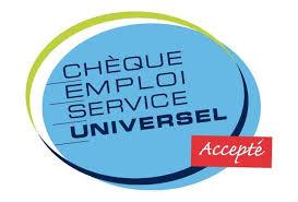 logo EMPLOI SERVICE