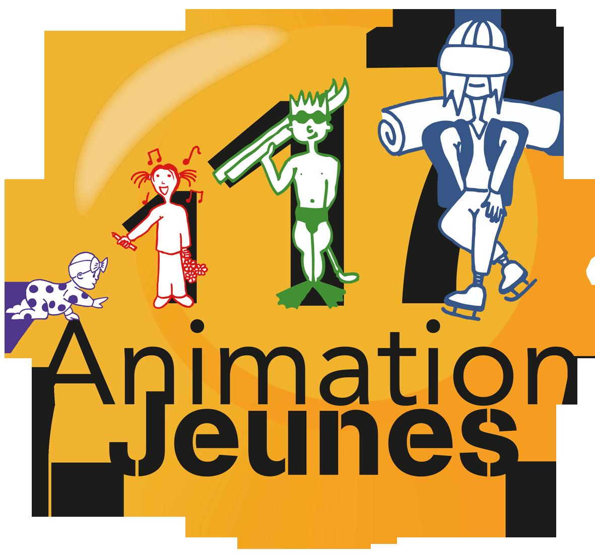 117 animation jeunes